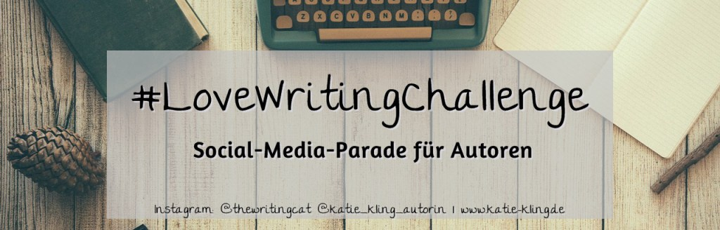 LoveWritingChallenge-BlogBanner1