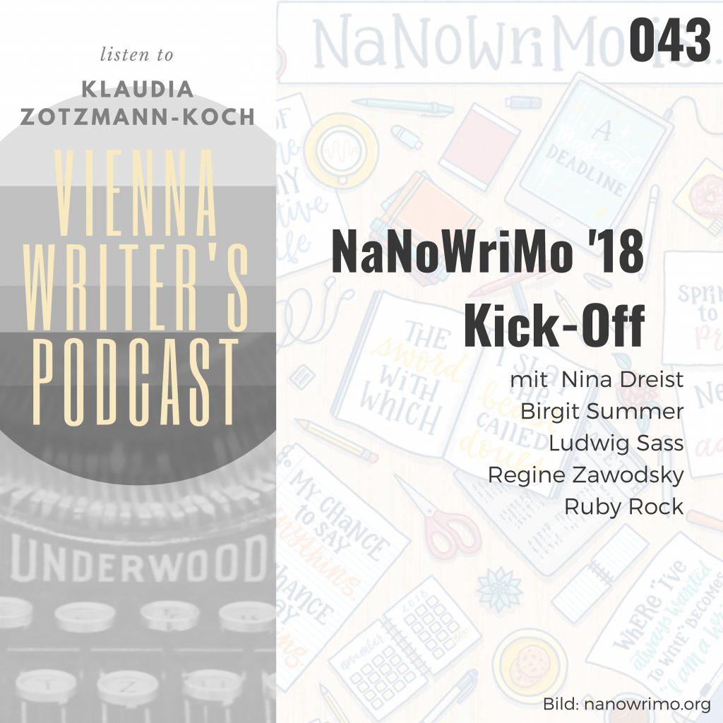 VWP043_nano_kickoff-1024x1024